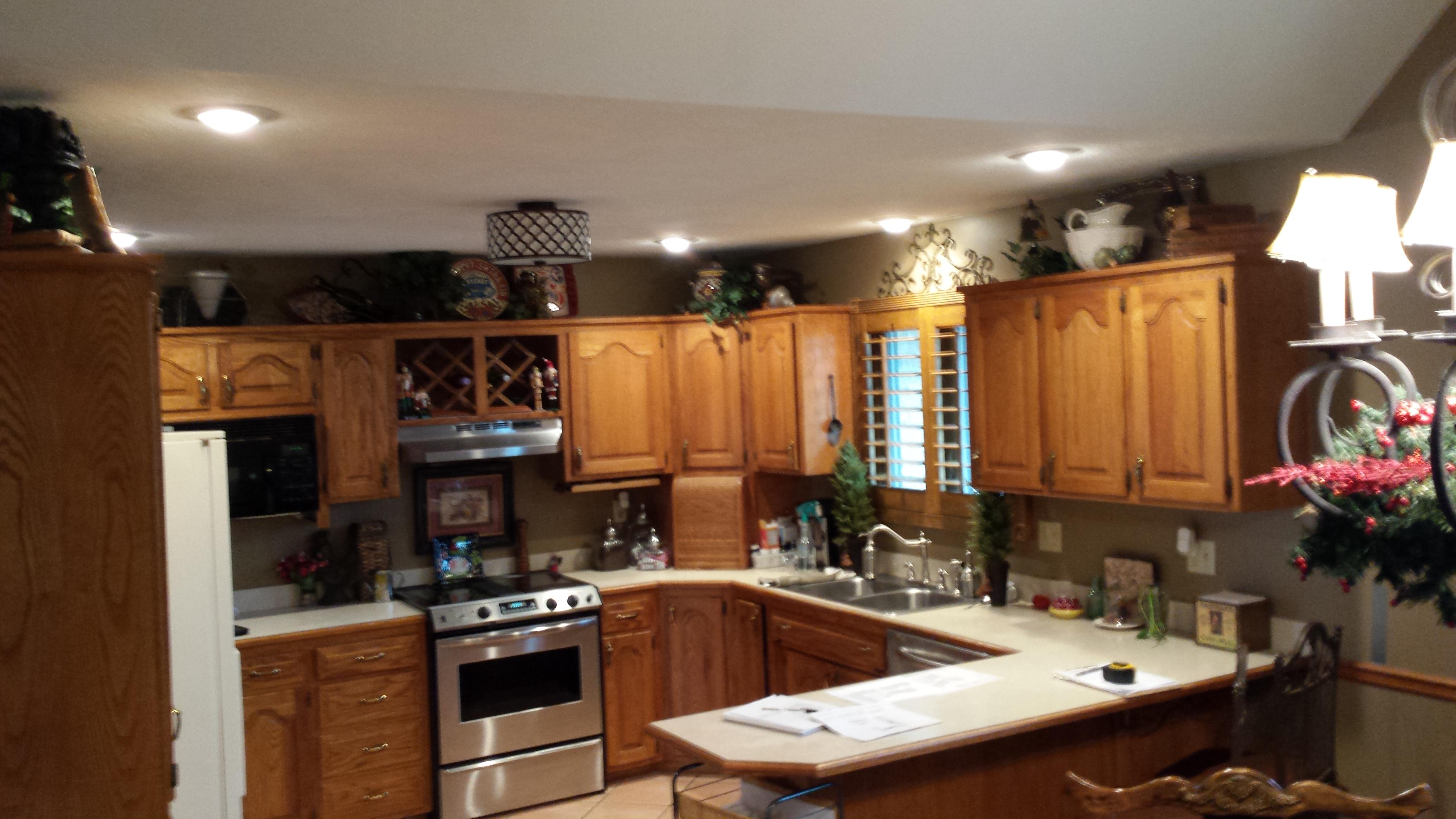 Kitchen_#29_Before
